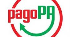PAGO PA - MY PAY