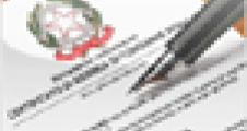 Autocertificazioni anagrafiche on line