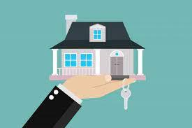 Bando sostegno al mantenimento dell'alloggio in locazione sul libero mercato