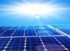 Dati impianti fotovoltaici