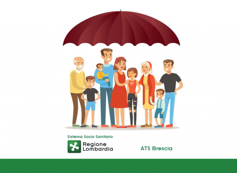 CAMPAGNA VACCINALE ANTINFLUENZALE 2019/20