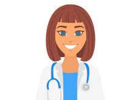 Avviso medico - dott.ssa Zattoni